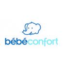Bebè Confort